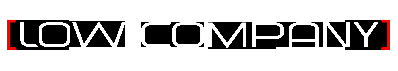 [Low Company]